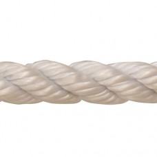3-Κλωνο Σχοινί Nylon