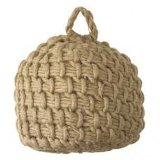 Μπαλόνι Σχοινιού