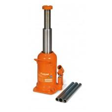 Υδραυλικός Γρύλος Φορητός  HSWH-Pro Series