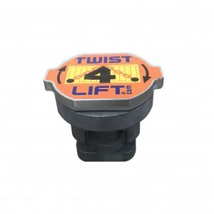 Twist4Lift