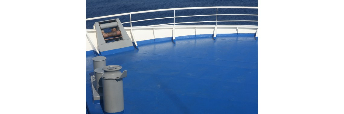 05 deck