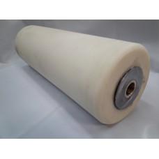 Gangway Roller Dia 190mm L550mm