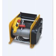 Βίντσι Ηλεκτρικό 250kg