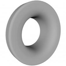 Οκιο JIS F-2007 Mooring Pipes Type B-Circular (BULWARK)